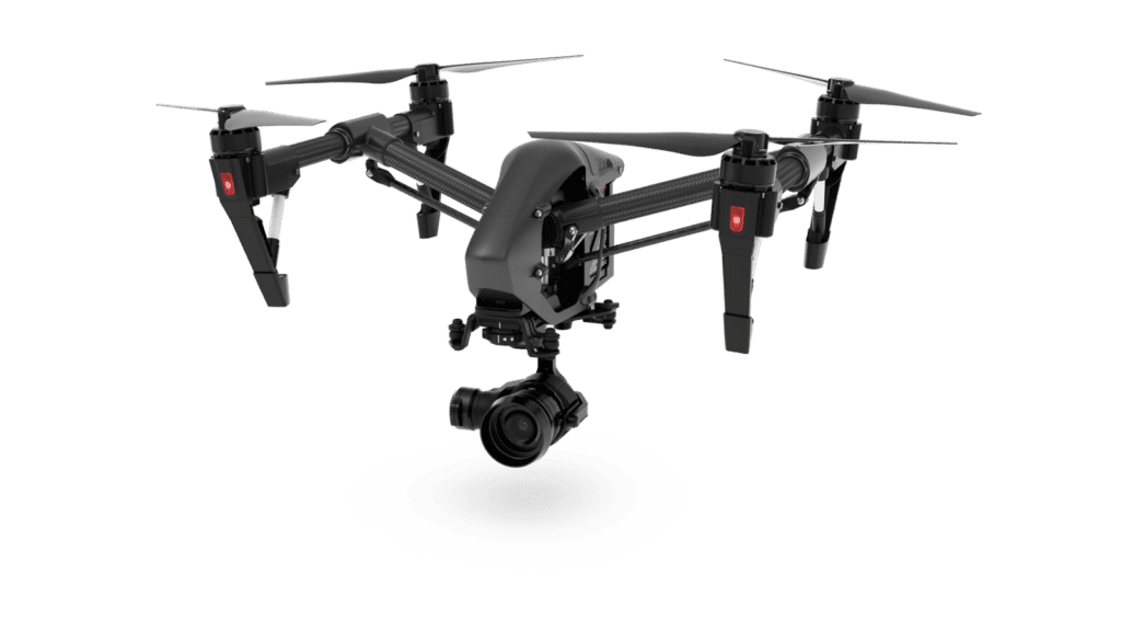 smg aerial, drone, photography, services, high quality, 4k, mapping, inspection, videography