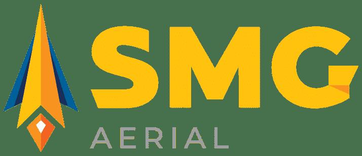 smg aerial logo